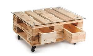 europaletten tisch kaufen ideen f 252 r palettenm 246 bel m 246 bel und dekoideen aus holzpaletten