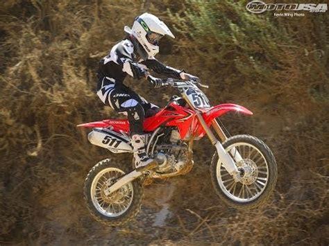 Dirt Bike Videos   MotoUSA   YouTube