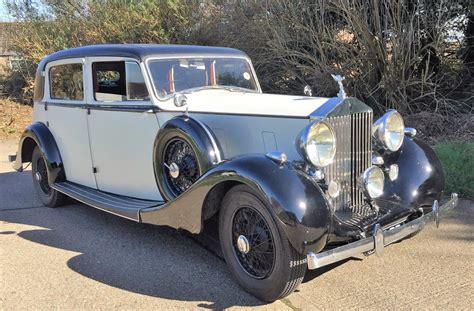 wedding rolls royce 1930 s rolls royce vintage rolls royce for weddings in