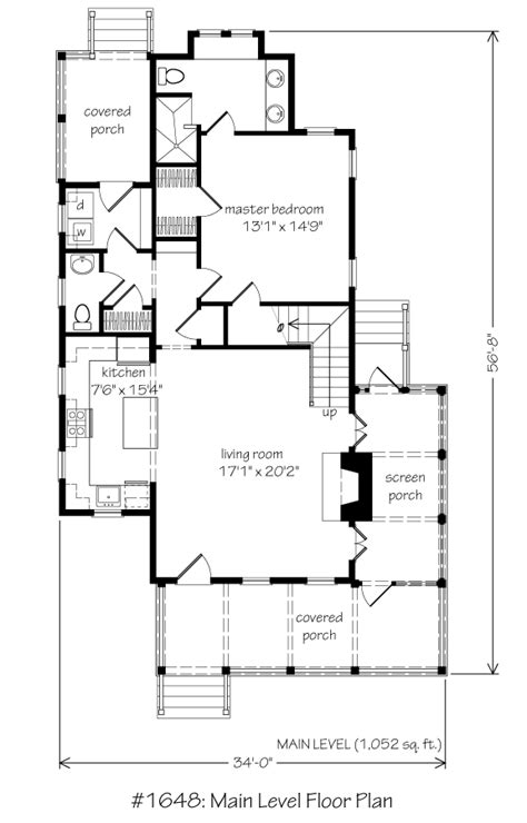 southern living floorplans southern living floor plans houses flooring picture ideas