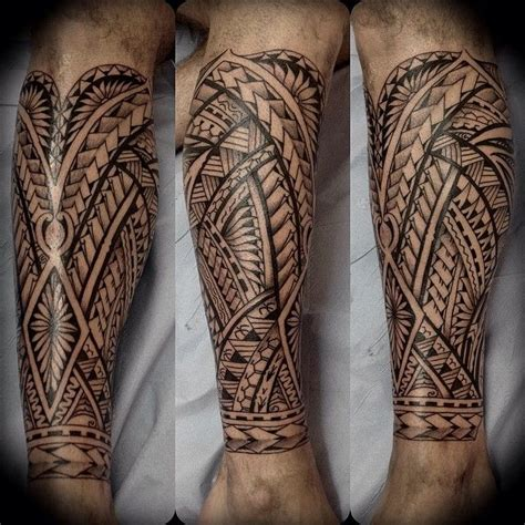 maori wrist tattoo 1000 images about ideas for tattoos on