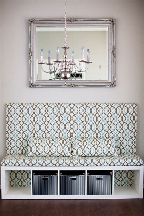 banquette seating home kitchen dining banquette seating from bistro into your home stylishoms com