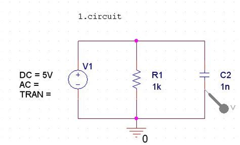 voltage source and or inductor loop involving v v voltage source and or inductor loop involving v v1 28 images constant current source