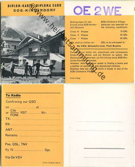Postkarten Drucken Innsbruck by Historische Ansichtskarten 214 Sterreich Diverse 02