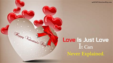 best for valentines day 30 world best happy valentines day wallpaper for laptop