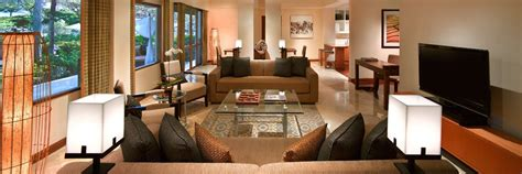 the living room bali bali villa luxurious villa with swimming pool and grand hyatt