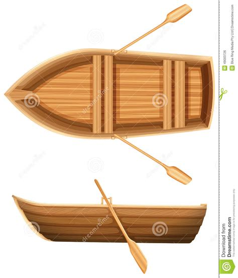 boat view images row boat clipart side view pencil and in color row boat