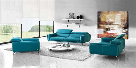 home design blogs 2018 new model leather sofa set design 2018 2019 home designs