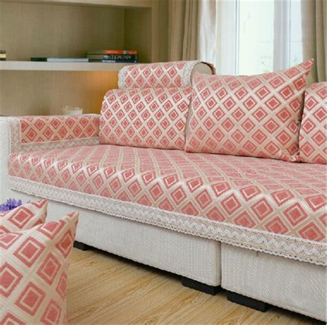 how to change sofa cover thank me later your guide to sofa cover sofa cover
