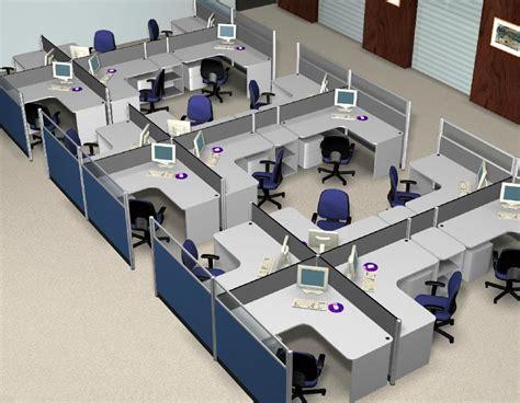 low cost office furniture low cost office furniture richfielduniversity us