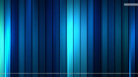 cool blue cool backgrounds blue free large images