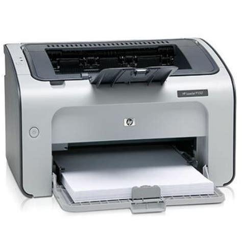 computer printer amc services in jayanagar, bengaluru | id