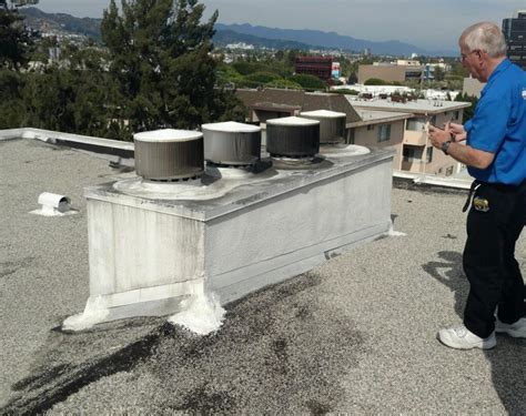 Chimney Inspection Los Angeles - chimney inspection cbell