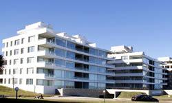 listado de edificios en punta del este propiedadescomuy listado de departamentos a estrenar en pozo en punta del