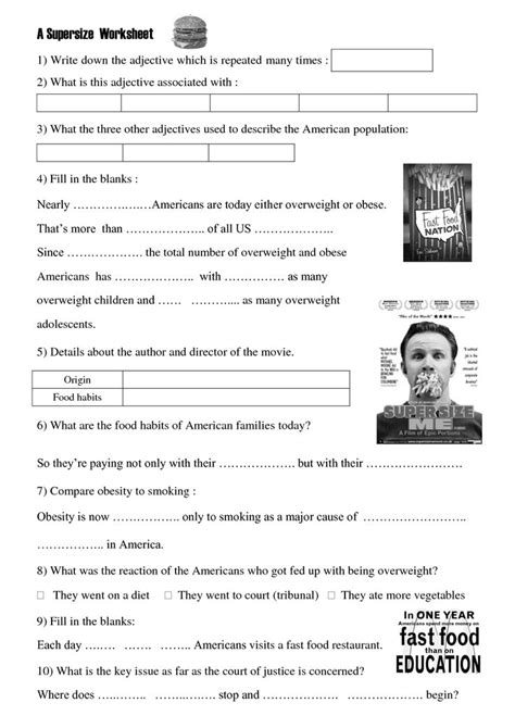 up film worksheet 17 best images about health class on pinterest