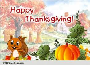 wish on canadian thanksgiving free happy thanksgiving ecards 123 greetings