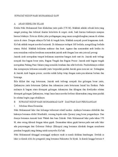 sejarah tato di indonesia sejarah islam di dunia