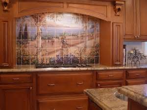 italian kitchen backsplash scituate mural photos in scituate rhode island