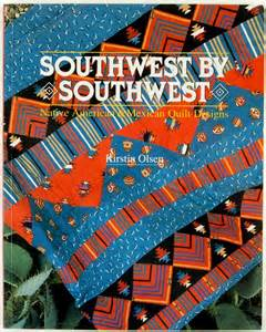 Mexican quilt designs patterns k olsen quilting books amp instruction