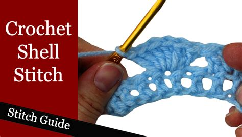 crochet unique guide from beginner to advanced learn stitches and patterns ways to care and even start your crochet business complete book of crochet crochet stitches crochet books books crochet stitch guide