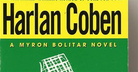 libro home myron bolitar cozy in texas back spin by harlan coben