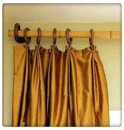 bamboo curtain rod 96 best bamboo diy images on pinterest bamboo products