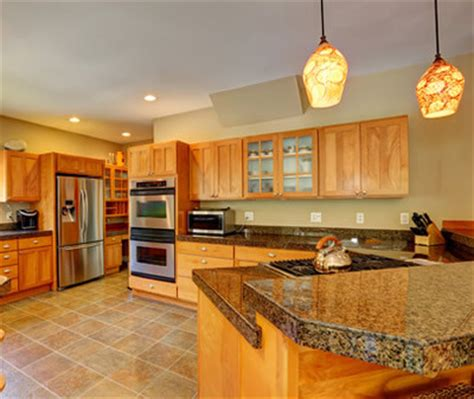 granite and marble granite kitchen counter tops