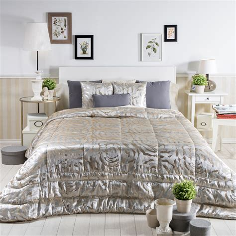 edredones cama 105 comprar edred 211 n gris cama matrimonio edred 211 n dise 209 o