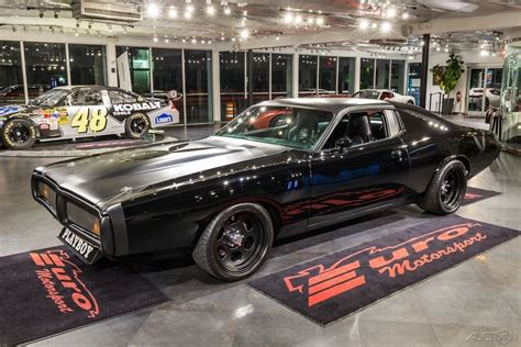charger engine for sale 1972 dodge charger with a nascar v8 engine