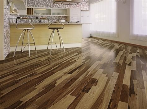 inexpensive kitchen flooring ideas affordable flooring ideas top 6 cheap flooring options