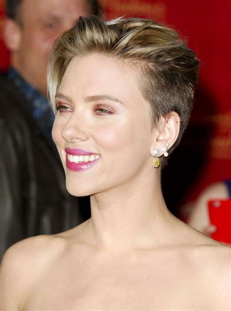 unlimited haircuts chicago 4705 best images about short hair on pinterest short