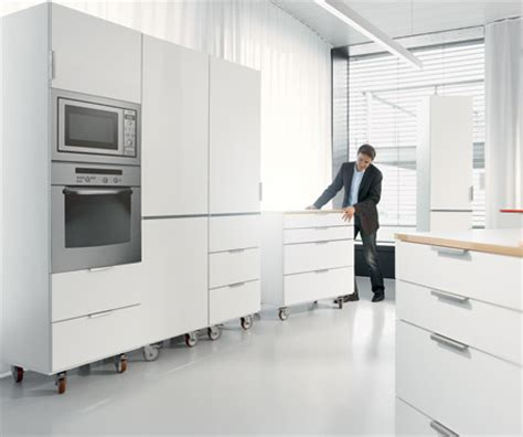 blum kitchen design blum in perfect motion indesignlive singapore daily