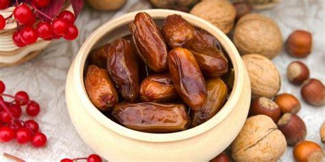 Kurma Naghal 10 Kg Kurma Arab Asli 10 jenis kurma populer di dunia merdeka