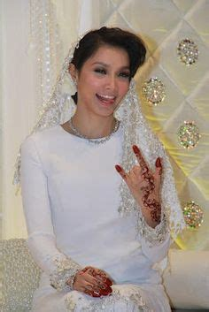 henna design wedding malaysia 1000 images about henna design on pinterest henna