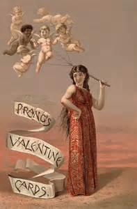valentines day wiki wine and chocolate mousse the best pairings recipes for