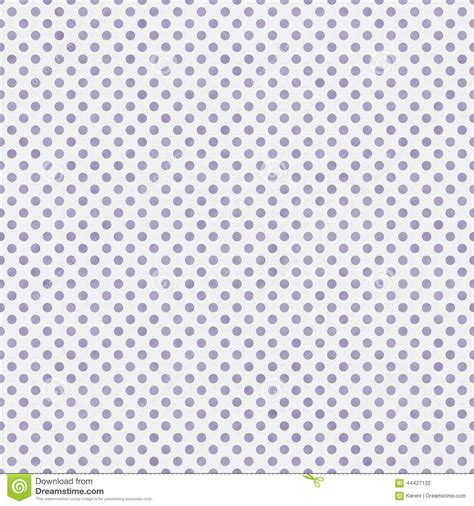 dot pattern repeat light purple and white small polka dots pattern repeat