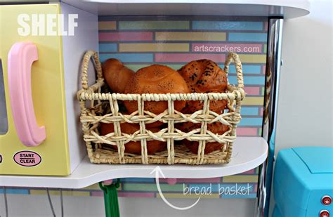 Kidkraft Uptown Pastel Kitchen by Kidkraft Uptown Pastel Kitchen Review