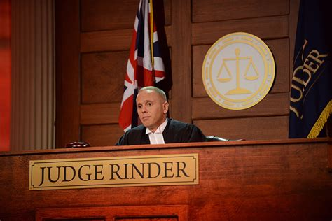 judge rinder latest celebrity to be confirmed for strictly judge rinder is the 12th strictly come dancing contestant