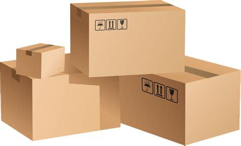 Teh Kotak Per Kardus usaha kecil yang menguntungkan limbah kardus omset 5 juta