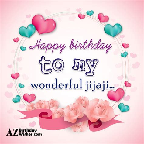Happy Birthday Wishes To Jiju Birthday Wishes For Jiju Jija Ji Page 2