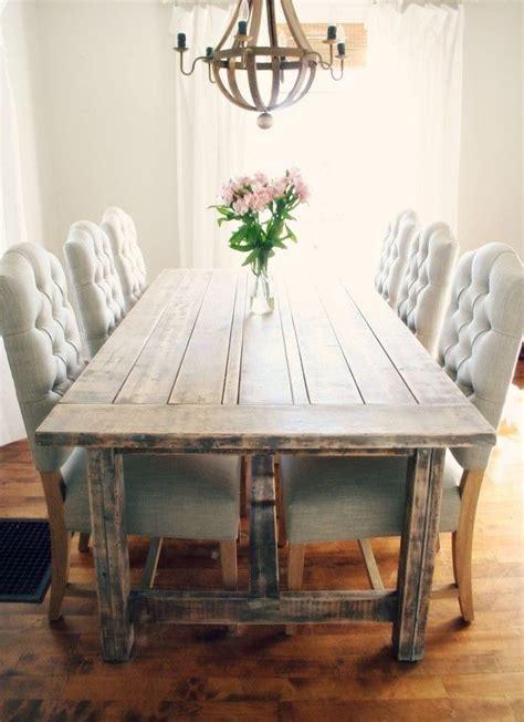 99 amazing rustic dining room table decor ideas 99homy 30 amazing rustic dining room design ideas