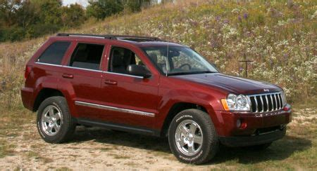 jeep durango 2008 jeep grand coming in 2011 durango and or