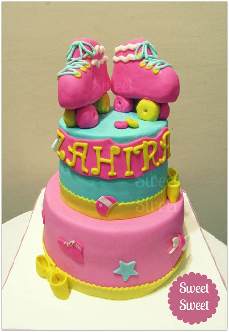 imagenes de tortas soy luna sweet sweet pasteleria tortas decoradas torta soy luna