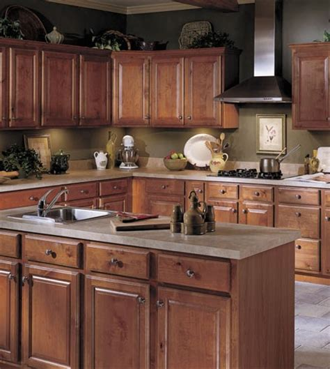 mastercraft kitchen cabinets mastercraft