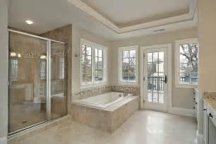 bathrooms creative home remodeling group inc bath small bathroom design ideas solutions