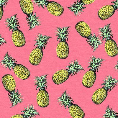 pinterest pattern art fresh pineapple art print patterns canvases and prince
