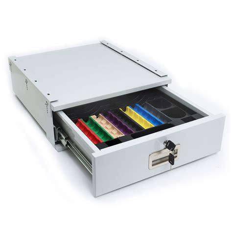 heavy duty drawer runners ireland hdc180 heavy duty under counter cash drawer cash drawers