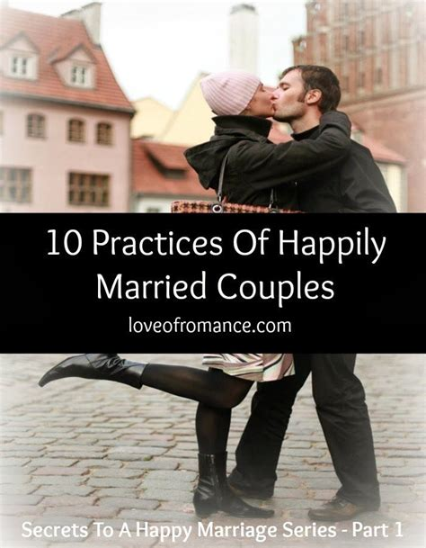8 Benefits Of Being Married by 25 Best Ideas About Benefits Of On