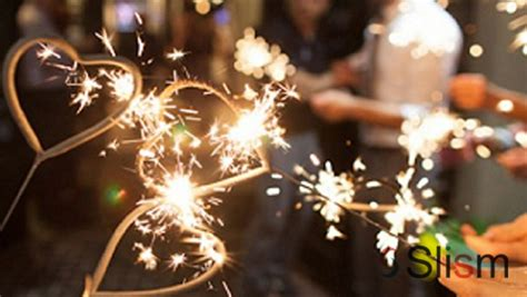 7 exciting new year s eve ideas for couples who like to
