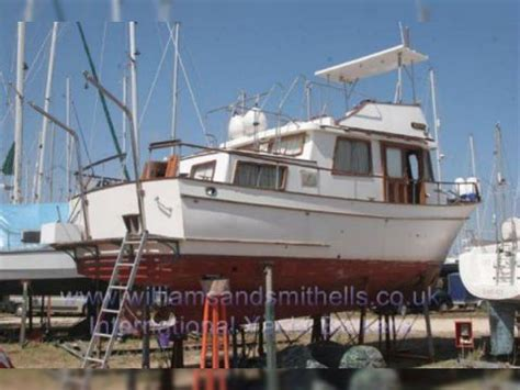 boat in mandarin mandarin 33 for sale daily boats buy review price